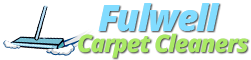 Fulwell Carpet Cleaners